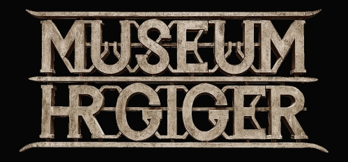 Museum H.R.Giger