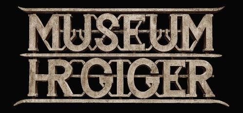 http://www.hrgigermuseum.com/